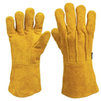 GUANTES Image